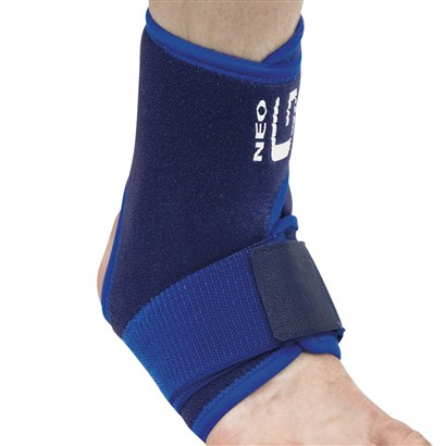 Neo G Ankle Support 887