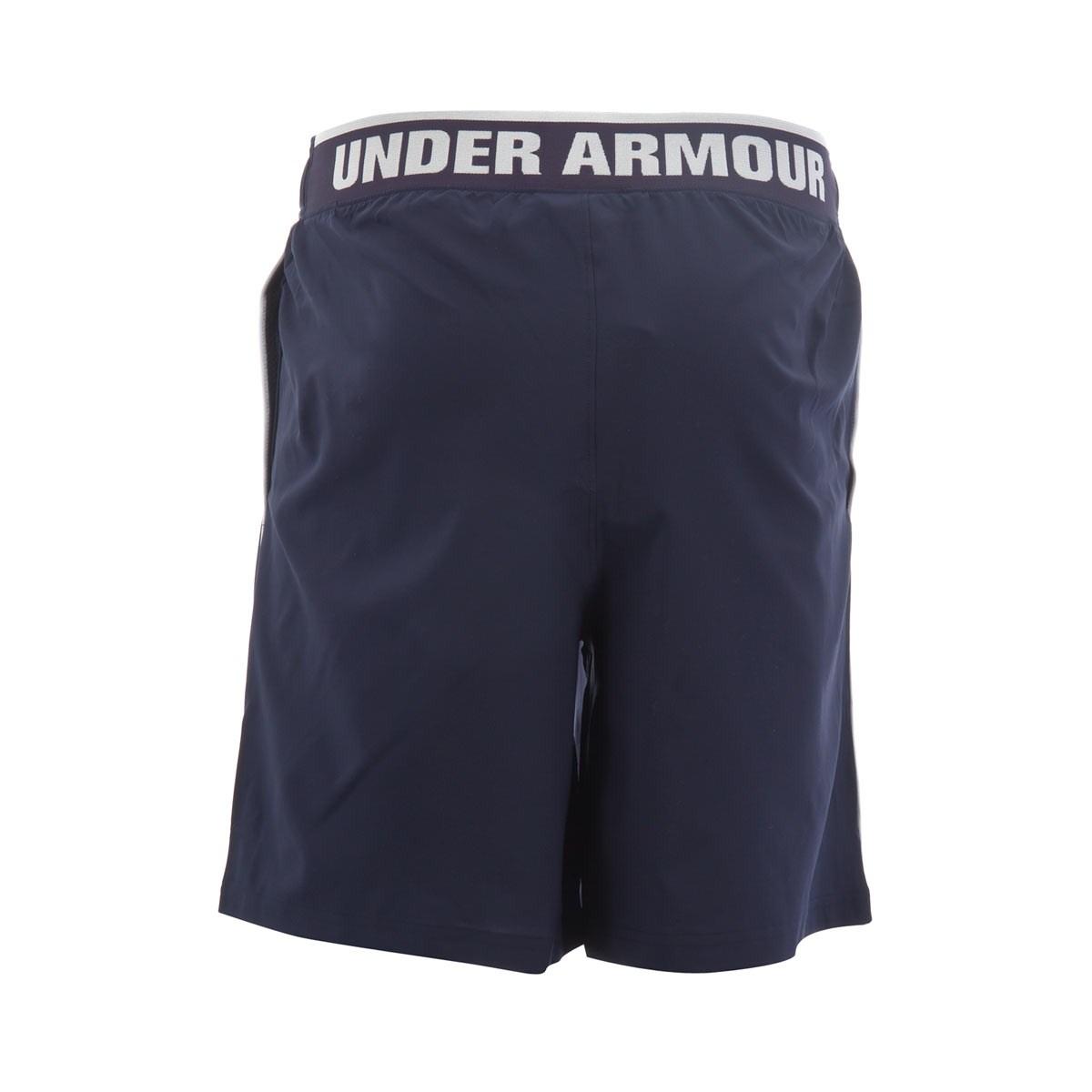 Under Armour Heatgear Mirage 8
