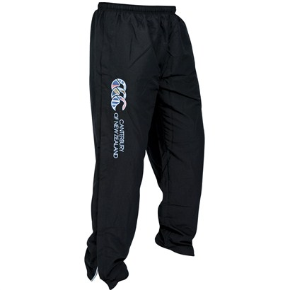 Canterbury Uglies Stadium Pants Black