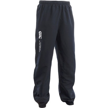 Canterbury Stadium Pants Navy Kids
