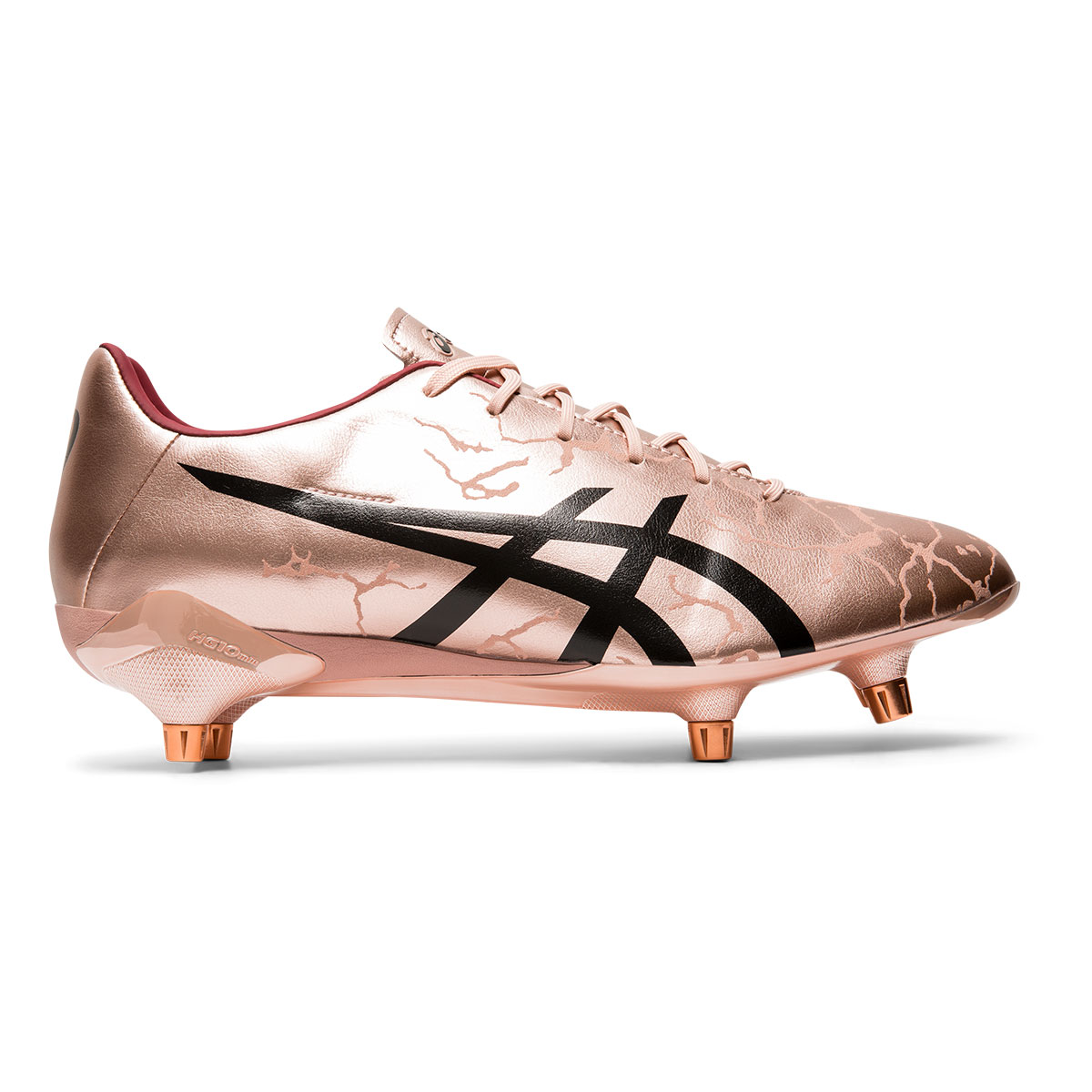 outlet sale special buy buying now Asics Menace 3 Rugby Boots