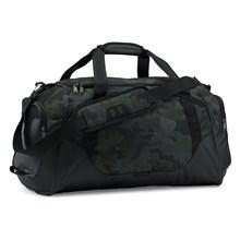Under Armour Undeniable 3.0 Medium Sportsbag Desest Sand aabf317640337