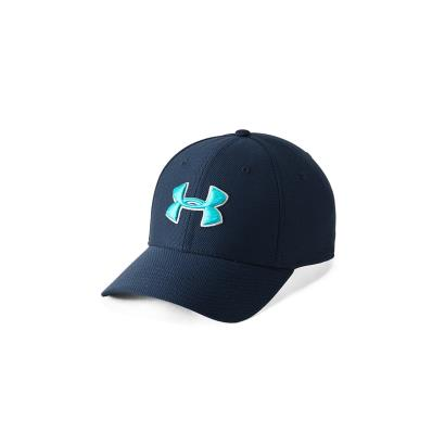 Under Armour Blitzing 3.0 Cap Academy - Front