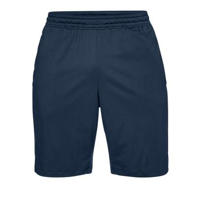Under Armour Raid 2.0 Shorts Academy - Front
