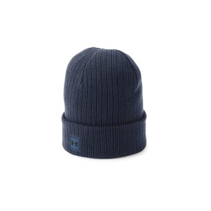 Under Armour Truckstop 2.0 Beanie Academy front