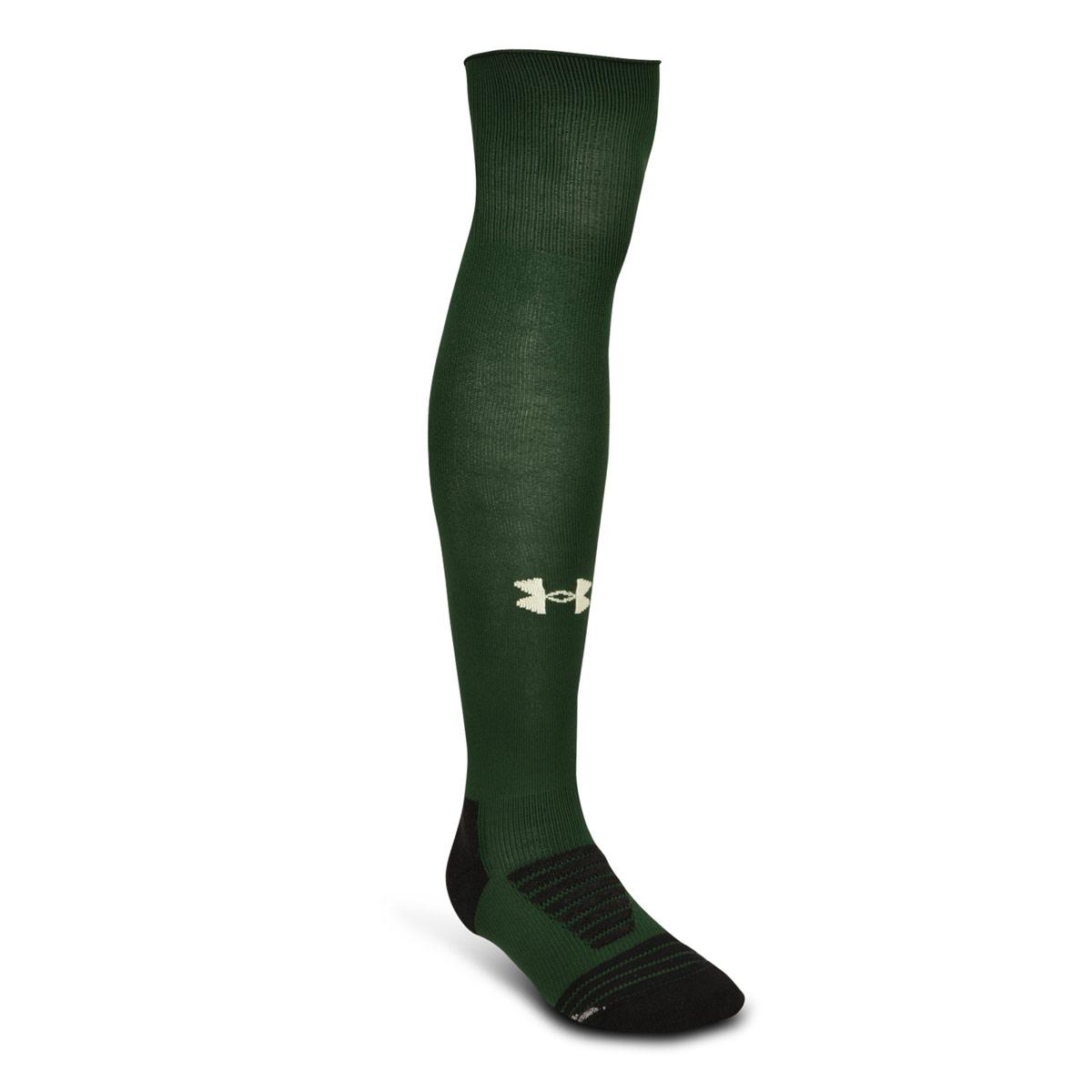 933a5f55a 2020 Kids Wales Alternate Rugby Socks | rugbystore