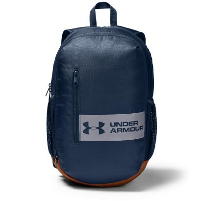 Under Armour Roland Backpack Academy - Front