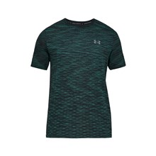0f803f72 Technical & Leisure Rugby Tee Shirts for Men | rugbystore