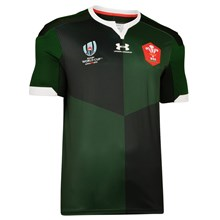 best sneakers 3a040 9096c International & Club Team replica rugby shirts & clothing ...