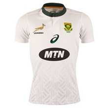 Official South Africa Rugby Shirts Springboks Jerseys Rugbystore