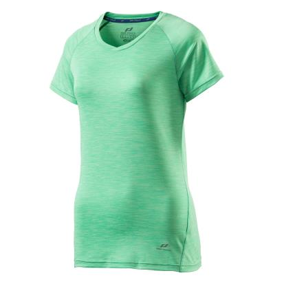 Pro Touch Womens Rylinda II Tee Mint - Front