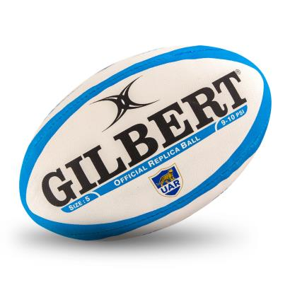 Gilbert Argentina Replica Ball - Front