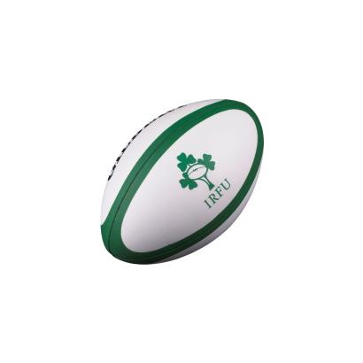 Gilbert Ireland Stress Ball - Front