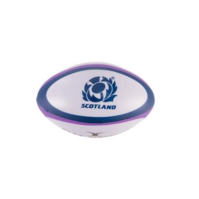 Gilbert Scotland Stress Ball - Front