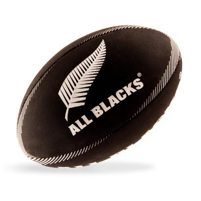 Gilbert All Blacks Supporters Ball - Front 1