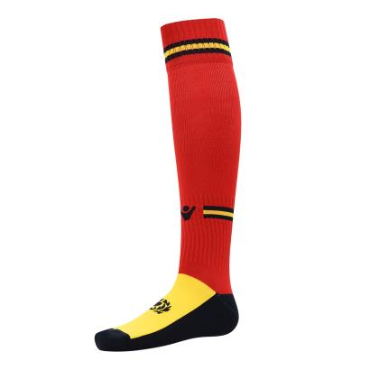 Scotland 7's Alternate Rugby Socks 2017 - Front