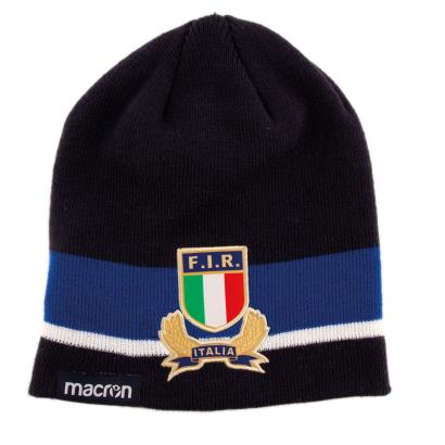 Italy Beanie 2019 - Front
