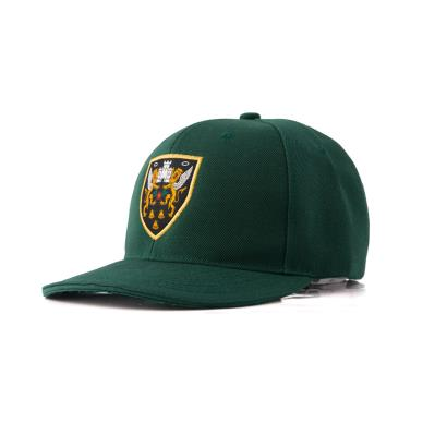 Northampton Saints Cap Green 2020 - Front
