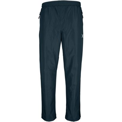 Gilbert Teamwear Pro All Weather Trousers Navy - Front 1