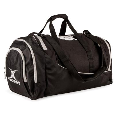 Barbarians Sportsbag - Front