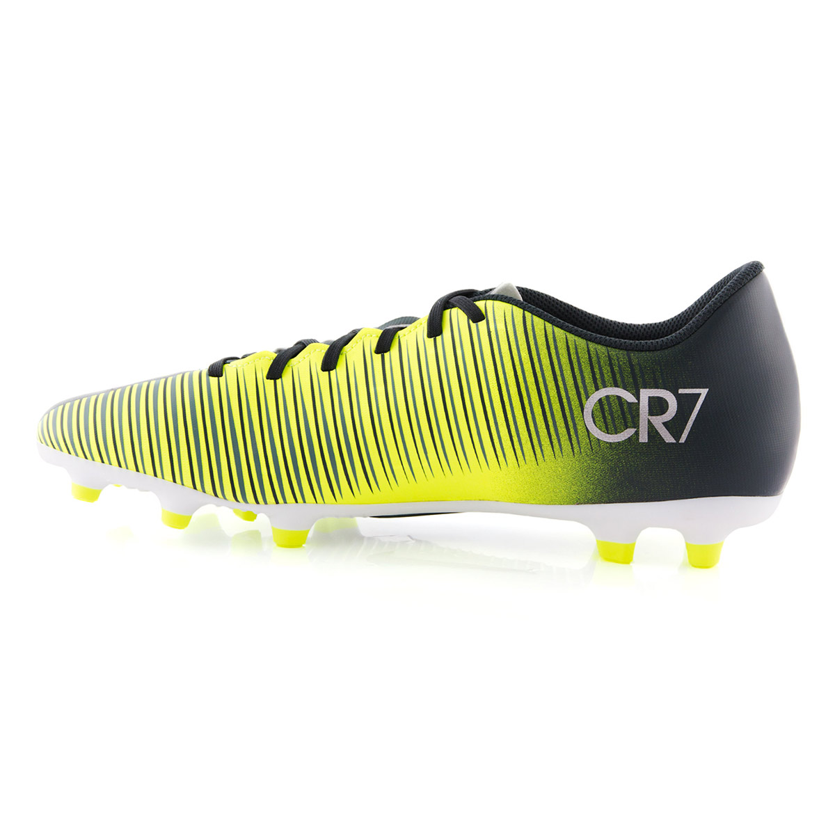 esquina camioneta Morgue  Adults Seaweed Nike Mercurial Vortex III CR& Firm Ground Boots | rugbystore