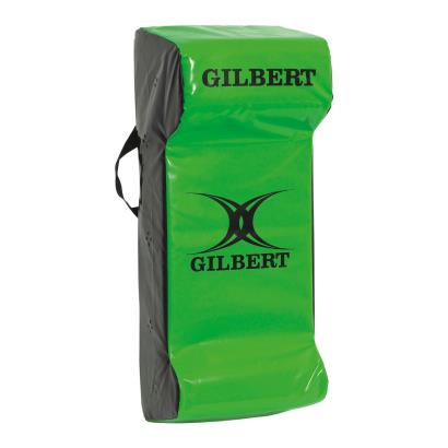 Gilbert Senior Wedge - Front