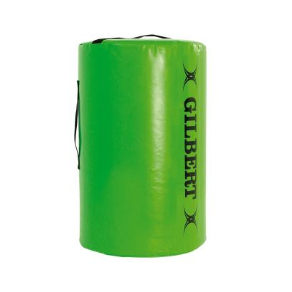 Gilbert Junior Tackle Bag Point 5 - Front