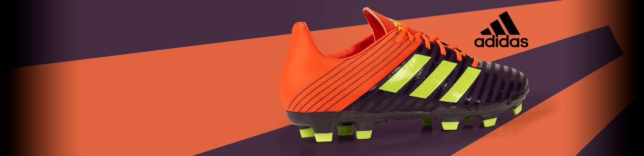 huge discount 5e58d 0f240 adidas-boots-header-risingsun.jpg