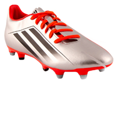 Adidas Rugby Boot Offers