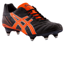 Asics Rugby Boot Offers