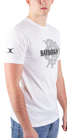 Barbarians All Other Clothing Range