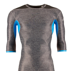 Mens Base Layer Offers