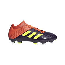 9bb76e39af9 Rugby Boots Best Sellers. BB7958-front1-72dpi-rgb.jpg