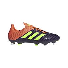 adidas Malice Rugby Boots Legend Purple 576e88857f