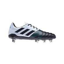 adidas Kakari Rugby Boots Aero Blue 6399071ba4