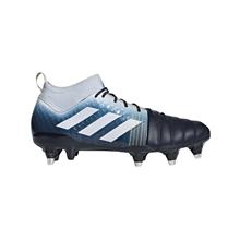 adidas Kakari X Kevlar Rugby Boots Legend Ink e321307af