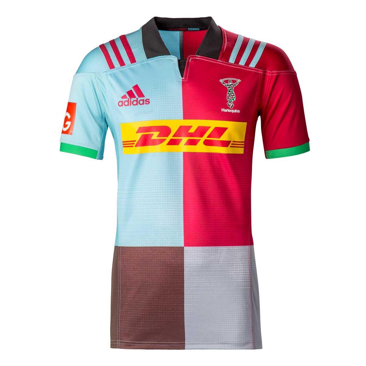Design Rugby Shirt Uk