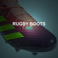Rugby Boots Sale - SHOP NOW!