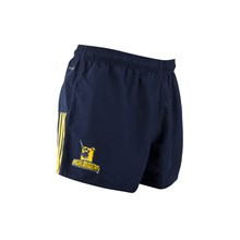 Super Rugby Highlanders Home Supporters Shorts 2018