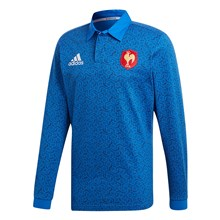 73cde68d2df Official 6 Nations Rugby Clothing   Merchandise