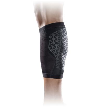 Nike Pro Combat Calf Sleeve - Front