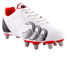 Canterbury Rugby Boot Offers