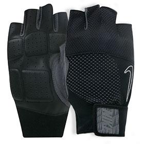Nike Lock Down Training Gloves