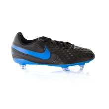 sale online latest design uk availability Nike Rugby Boots