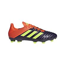 size 40 29fa8 94c35 ... france adidas malice fg rugby boots legend purple 90ae8 79382