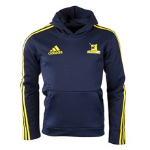 4d97244dbdc Super Rugby | Official Kits & Merchandise | rugbystore