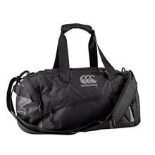 Canterbury Vaposhield Small Sportsbag Black ae6a0371083b5