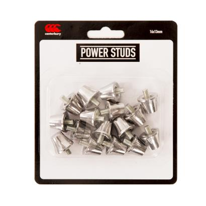 Canterbury Power Stud Pack - Front