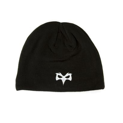Ospreys Acrylic Fleece Beanie Tap Shoe 2018 - Front