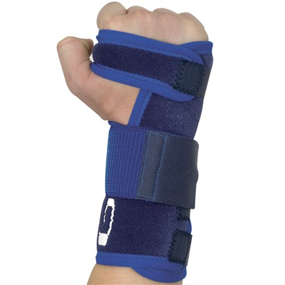 Neo G Stabilised Wrist Brace Right 895R